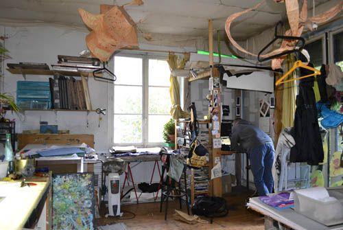 infos grenoble info zoom sur le statut des artistes plasticiens plasticien statut fant me. Black Bedroom Furniture Sets. Home Design Ideas