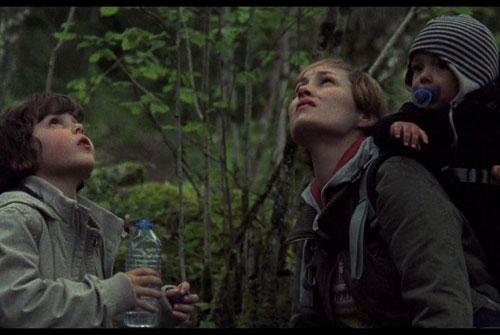 Festival du film court de Villeurbanne : nos coups de cœur de la compétition (2)