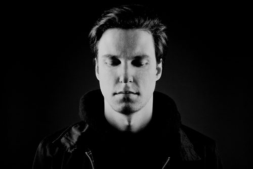 Mondkopf : «La musique me protège»