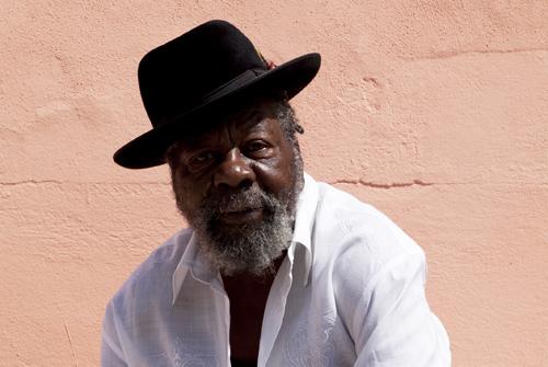 U-Roy, défricheur reggae