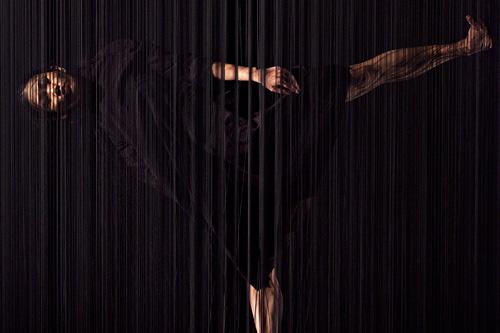Kaori Ito : sublimissito