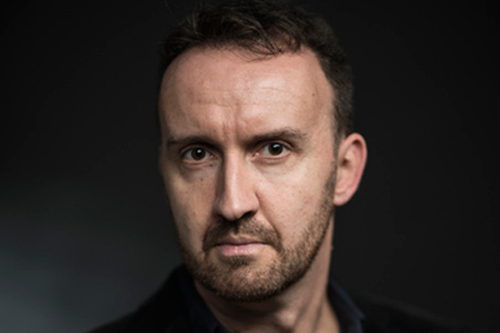 Interview de Jean-Noël Orengo