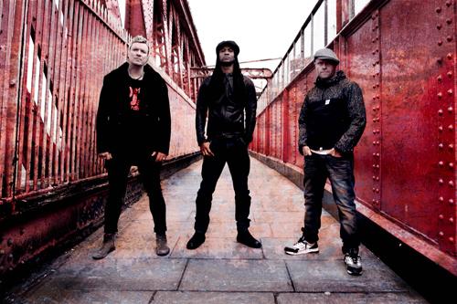 System of a Down et The Prodigy : les 90's en force
