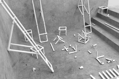La Biennale prolonge