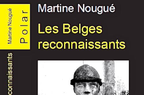 Polar : Les Belges Reconnaissants