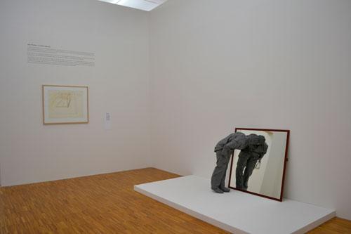 Le Musée de Grenoble à la conquête de l'art