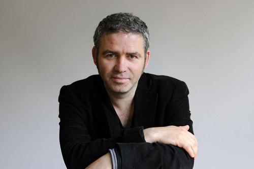 Stéphane Brizé : «Un film d'indignation et de colère»