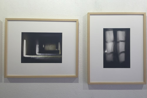 La photographie picturale de Christine Coblentz