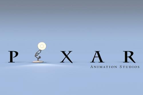 La Révolution Pixar