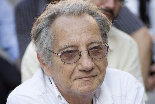 Cinémathèque : décès de son fondateur Michel Warren