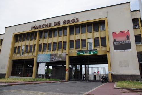 Épicerie Moderne, Marché Gare et Trokson : 30 ans à eux trois