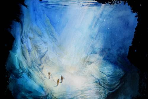 La Renaissance en immersion avec Jules Verne