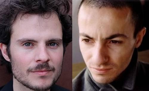 Yoann Bourgeois et Rachid Ouramdane nommés au Centre chorégraphique national de Grenoble