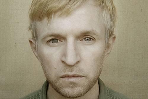 Jay-Jay Johanson : l'homme 100 visages