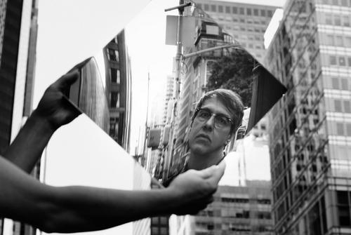 «La musique de Glass : une invitation à contempler» - Interview de Bruce Brubaker