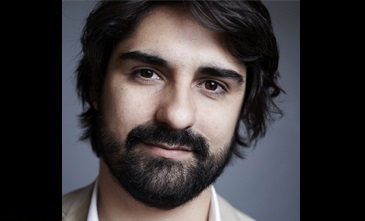 Fabrice Arfi (Mediapart) : un journaliste sous pression