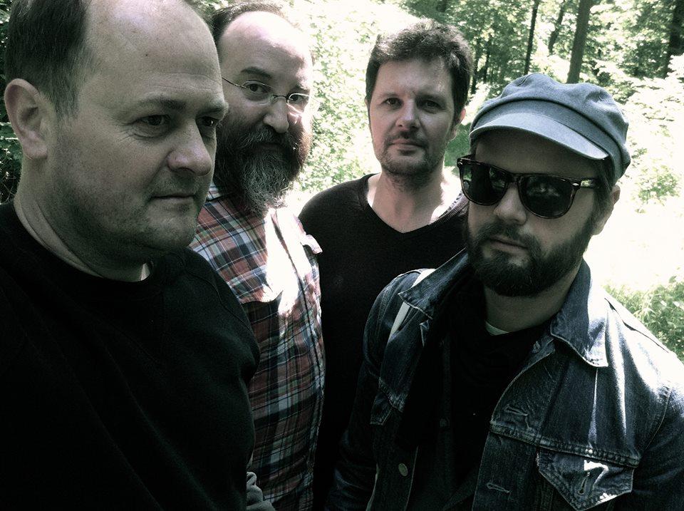 Prohibition : retour des parrains du post-rock français