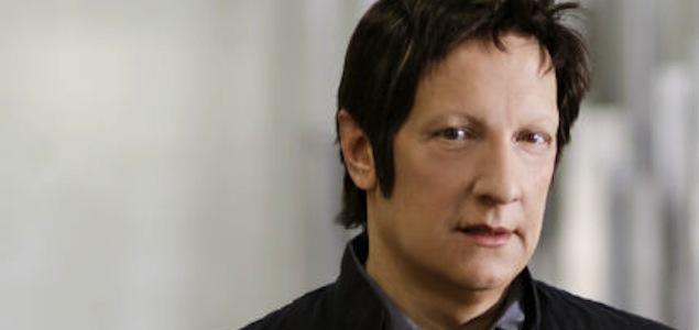 Robert Lepage : «Le théâtre est là pour changer les choses»