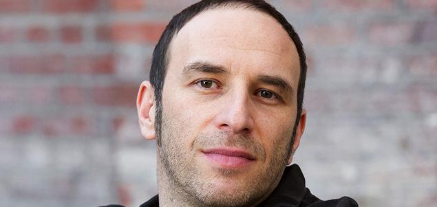 Yuval Pick : « On n'a pas besoin de créer davantage mais de réorganiser ce qui existe »