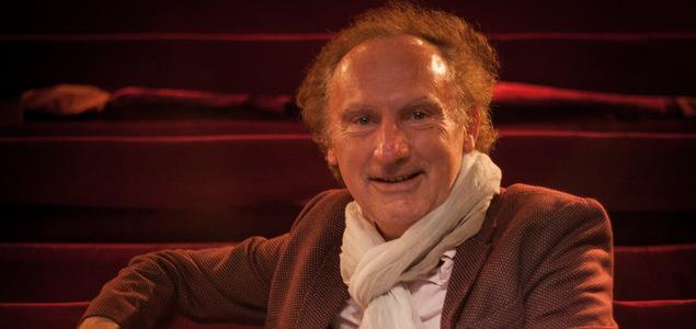 Le Théâtre des Marronniers fête 30 ans de bourgeonnement