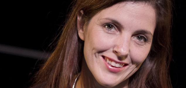 Émilie Le Roux : « Le jeune public ? Du tout public ! »
