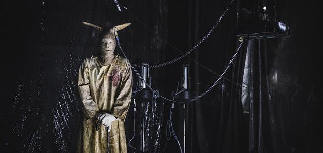 Rentrée théâtre 2016 : n'ayons peur de rien
