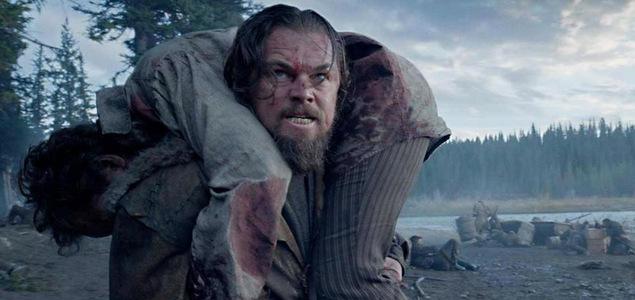 Rentrée cinéma 2016 : une timide bobine ?