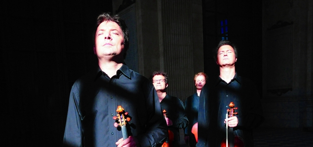 Musique classique : les cinq temps forts du semestre
