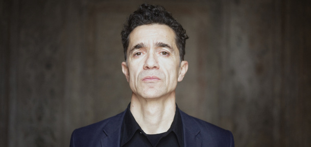 Romeo Castellucci : « Pas de sucre dans mon théâtre »