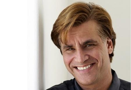 Sorkin, politique d'un auteur