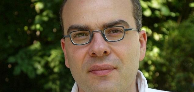 Cinémathèque de Grenoble : clap de fin pour Guillaume Poulet