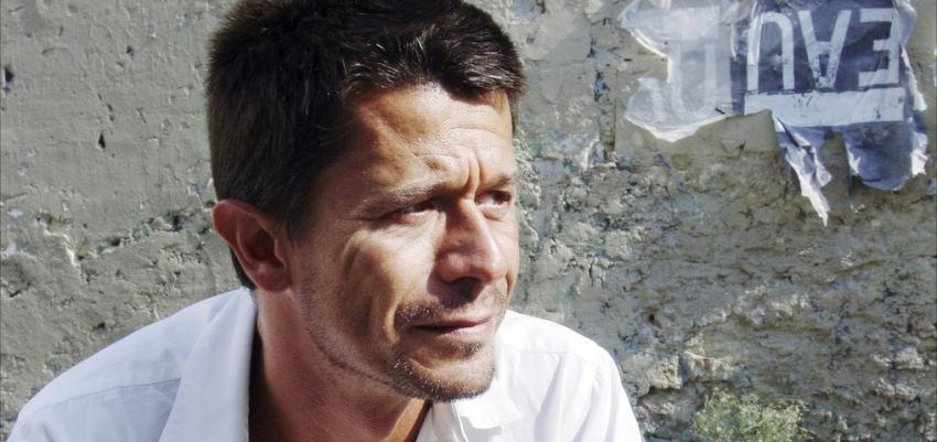 """Emmanuel Carrère, de retour pour """"Retour à Kotelnitch"""""""