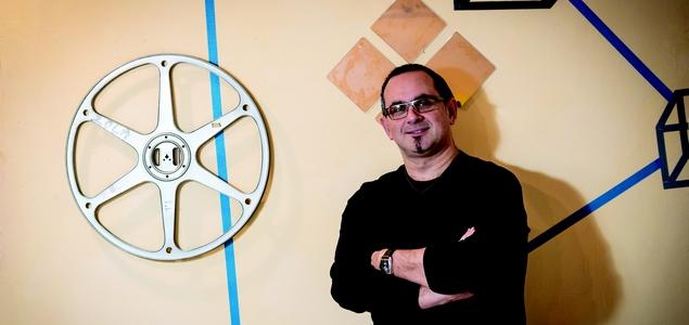 �Hola cine! Les Reflets du cin�ma ib�rique et latino-am�ricain