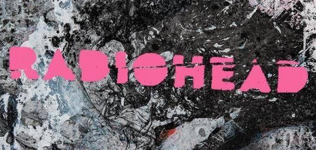 Radiohead aux Nuits de Fourvière