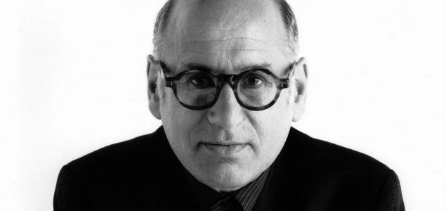 Michael Nyman et l'ensemble Céladon : le pouvoir éternel de la musique