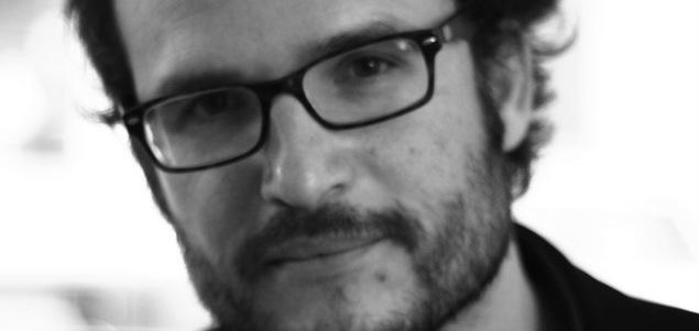 Quatre questions à Thomas Lilti autour de Médecin de Campagne