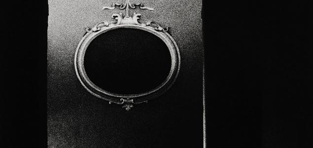 Vasco Ascolini : Images au bout de la nuit
