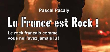 La face cachée du rock français