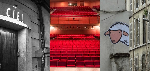 Grenoble : les dossiers d'Éric Piolle et Corinne Bernard