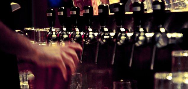 La vérité sur la bière