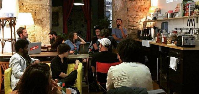 Meetup, un phénomène en expansion