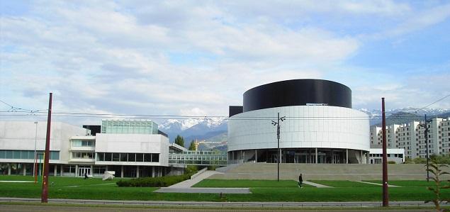 MC2 : la Ville de Grenoble baisse sa subvention de 6%