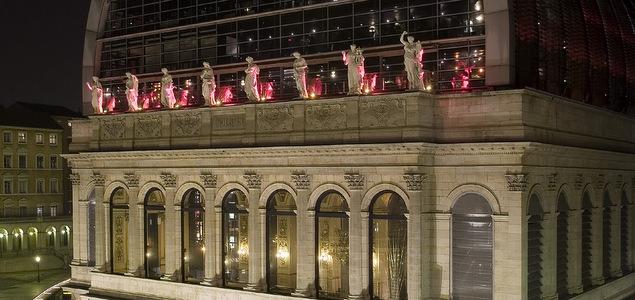 Opéra de Lyon : cinq coups de cœur pour la prochaine saison