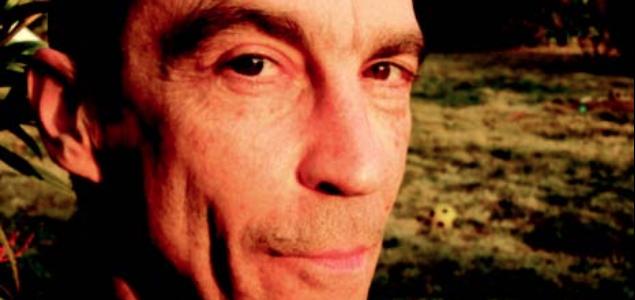 Cleet Boris, chanteur de l'Affaire Louis' Trio, est décédé