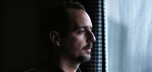 Sylvain Desclous (