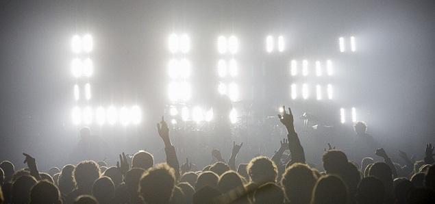 Rocktambule : vers une annulation de l'édition 2016