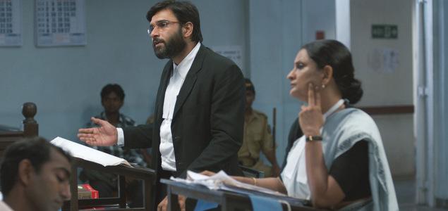 Court (En instance) : l'Inde sans complaisance