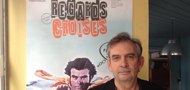 Regards croisés : « Rouvrir la porte des théâtres aux auteurs »