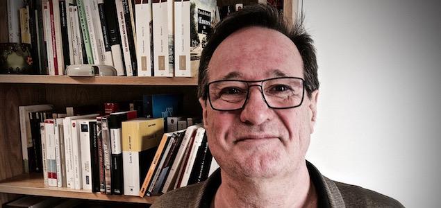 Jean Labadie, ou le 7e art délicat de la distribution