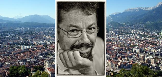 « Pour une ambition culturelle métropolitaine à la hauteur de la capitale des Alpes »